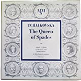 Tchaikovsky - The Queen of Spades