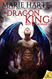 The Dragon King (Ethereal Foes)