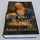 The Last King of Poland