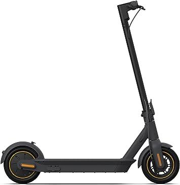 Segway Ninebot Max G30 Monopattino Elettrico Ripiegabile