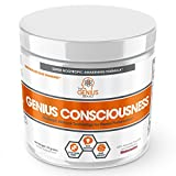 Genius Consciousness Supplement Review