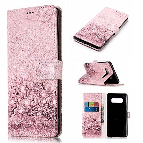 galaxy-note-8-wallet-case-huaisu-network-rfid-blocking-wallet-premium-genuine-leather-100-handmade-w
