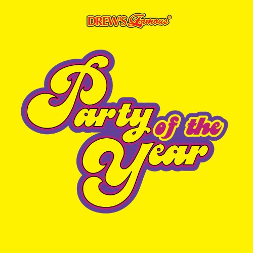 Rednex - Df Party Of The Year Cd - Zortam Music