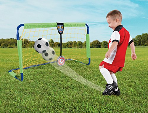 Fisher-Price Super Sounds Soccer