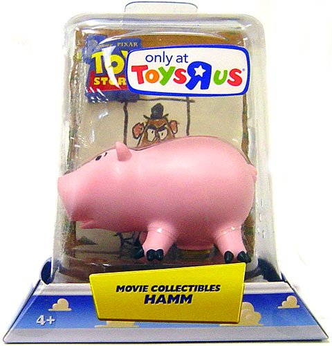 The 8 best hamm' collectibles