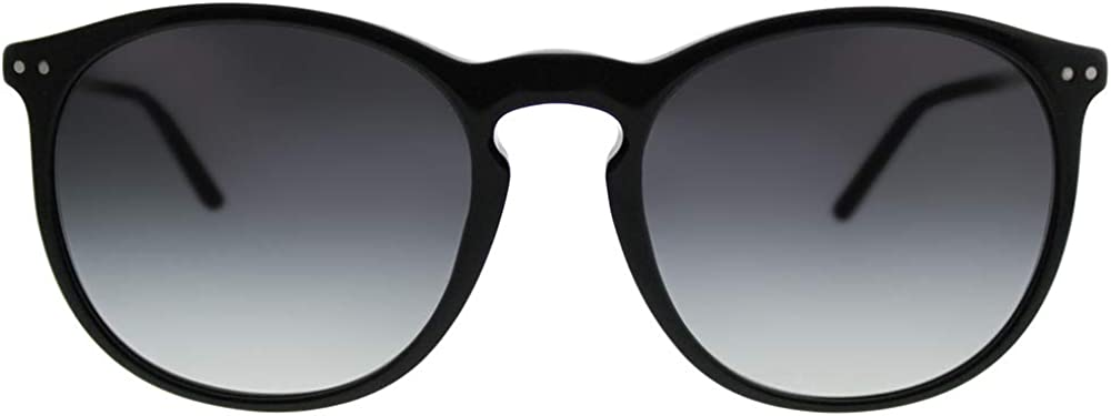 Burberry Mens BE4250Q Sunglasses