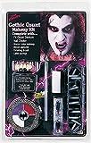 Count Vampire Make Up Kit