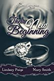 Their New Beginning (Oh Captain My Captain Book 5)