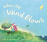 img - for When the Wind Blows book / textbook / text book