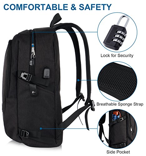Buy backpack for work