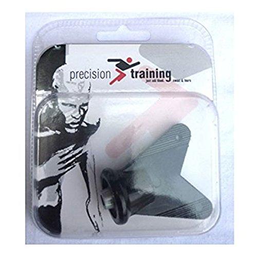New Steel Spike Key Cricket Shoe Spike Tightener Sports Accessory by Atech