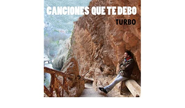 Que se Pare el Reloj by Turbo feat. Hector Martín Gil on Amazon Music - Amazon.com