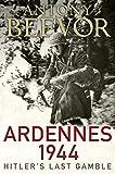 Ardennes 1944: Hitler's Last Gambl
