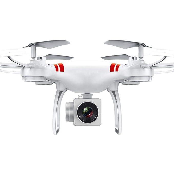 kaimus Auto Return Quadcopter Control Remoto Helicóptero WiFi ...