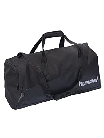 Hummel AUTHENTIC Charge Team Sports Bag  Amazon.co.uk  Sports   Outdoors a9237f04f2d01