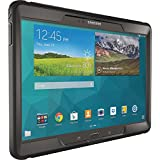 OtterBox Defender Series Case for 10.5-Inch Samsung Galaxy Tab S, Black (77-50164)