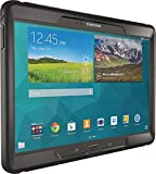 OtterBox Defender Series for 10.5-Inch Samsung Galaxy Tab S, Black (77-50164)