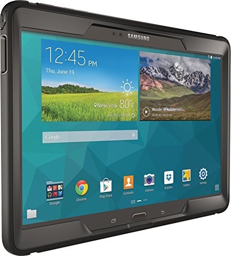 otterbox-defender-series-for-105-inch-samsung-galaxy-tab-s-frustration-free-packaging-black-77-50167