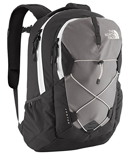 the-north-face-jester-zinc-grey-vaporous-grey-one-size