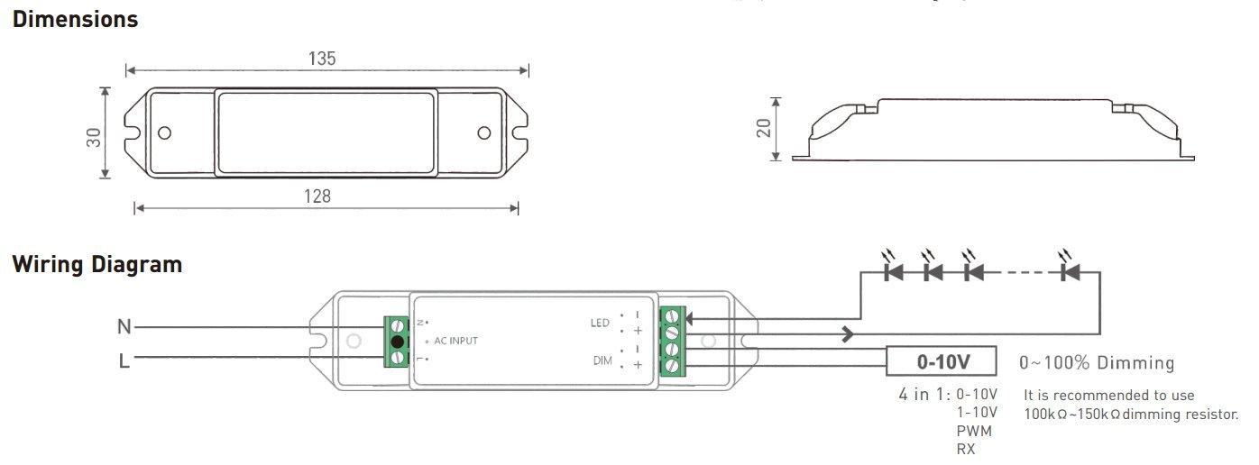 0 10v Wiring Diagram - Wiring Data Diagram  V Led Troffer Wiring Diagram on pressure wiring diagram, npn wiring diagram, modbus wiring diagram, rs485 wiring diagram, pulse wiring diagram, rtd wiring diagram, pwm wiring diagram, fluorescent wiring diagram, thermistor wiring diagram, analog wiring diagram, potentiometer wiring diagram, dry contact wiring diagram, canopen wiring diagram, 4 20ma wiring diagram, light wiring diagram, rs-232 wiring diagram, pt100 wiring diagram, pnp wiring diagram, thermocouple wiring diagram, bridge wiring diagram,