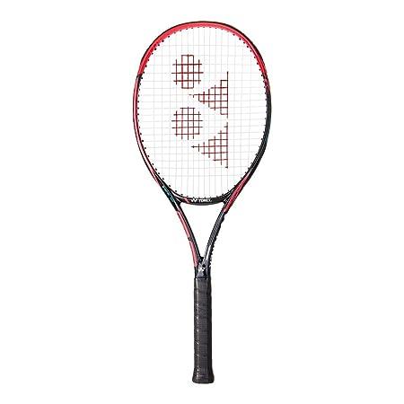Yonex VCORE SV 98 Racquets