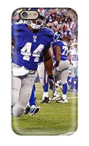 Dana Diedrich Wallace's Shop New Style new york giants NFL Sports Colleges newest Case For Iphone 5C Cover 8468471K354255051