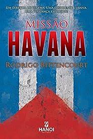 Missão Havana