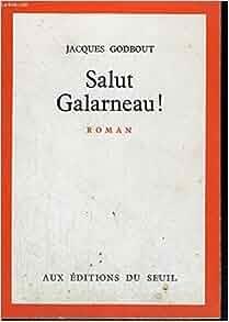 salut galarneau dissertation format