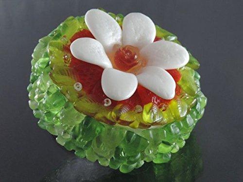Fruchtgummi Torte Gummibaren Kuchen Susses Geschenk Torte 112 Anna