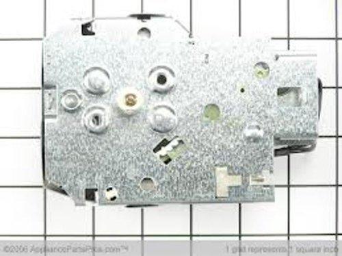 Jo 3949210 Maelstrom Kenmore Washer/dryer Combo Timer 3949210