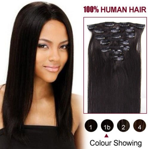 15-38cm-high-quality-straight-hair-clip-in-remy-human-hair-for-a-full-head-off-black-1b-70g