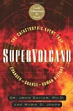 Supervolcano, John Savino and Marie D. Jones, 1564149536