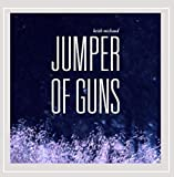Jumper of Guns