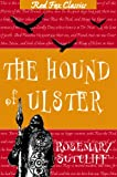 The Hound of Ulster (Red Fox Classics)