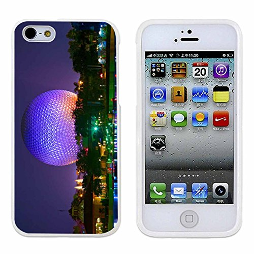 epcot-spaceship-earth-case-cover-your-iphone-5-5s-case-and-iphone-5-case-black-hard-plastic-