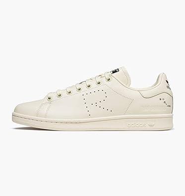 In Pelle Smith Adidas Stan Sneakers F34256 X White Raf Simons wxYXq0YP