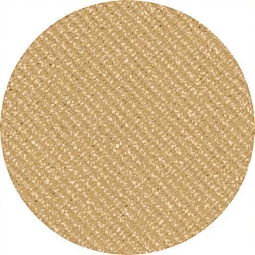 jane-iredale-PurePressed-Base-SPF-20-Mineral-Foundation-Refill-Golden-Glow