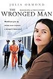 DVD : The Wronged Man