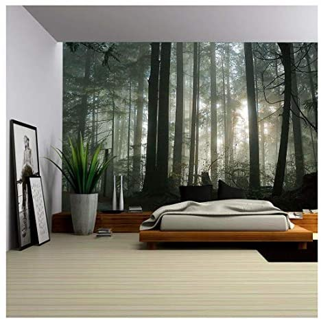 wall26 Removable Self adhesive Wallpaper 100x144 product image