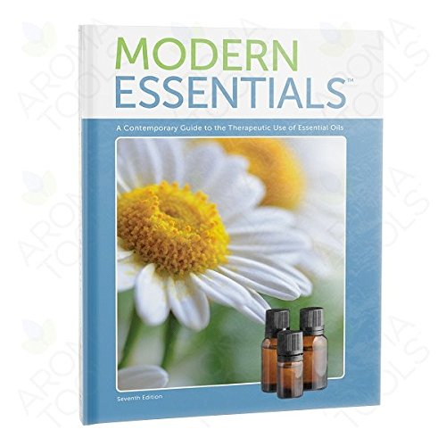 guide to essential oils - 9