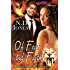 Of Fear and Faith [Death and Destiny Trilogy 1] (BookStrand Publishing Mainstream)