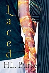 Laced: A Short Story