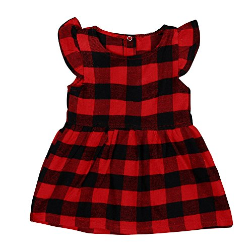 nice affordable party dresses - 7
