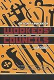 Workers' Councils, Anton Pannekoek, 1902593561
