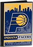 NBA Indiana Pacers Mini Photo Album