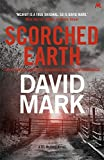 Scorched Earth: The 7th DS McAvoy Novel