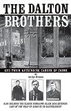 The Dalton Brothers, Eye Witness Publishing Staff, 1620875861