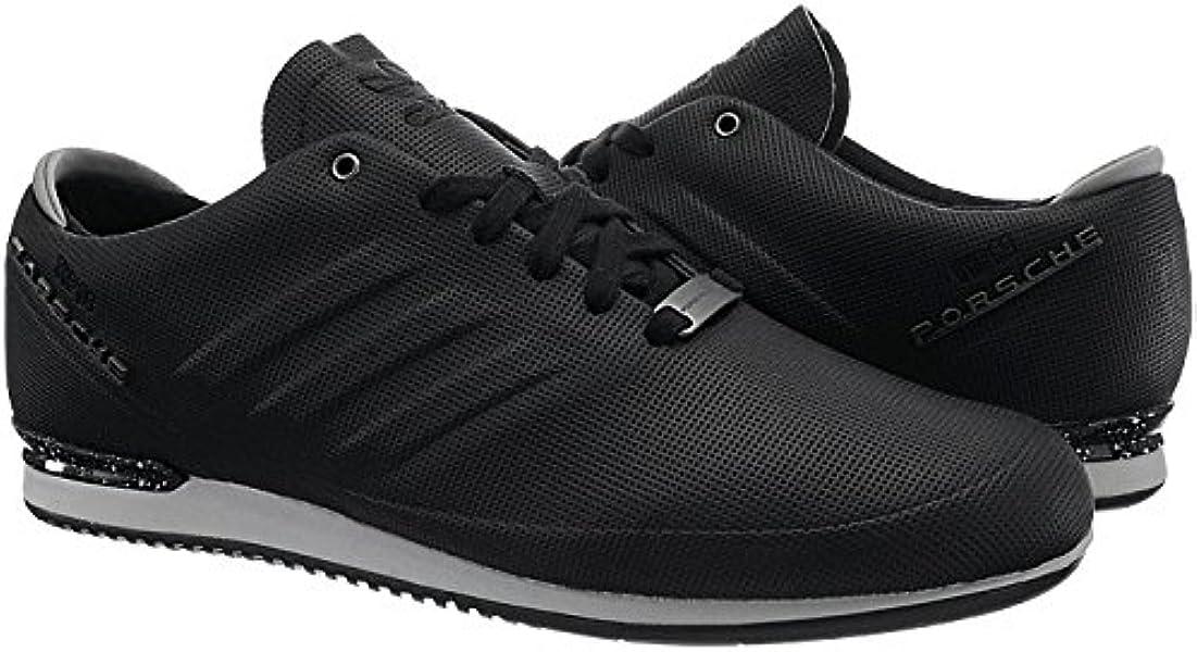 adidas porsche typ 64 sport s82812 herren low-top sneakers