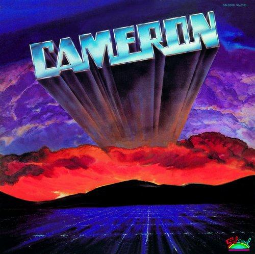 Cameron (Cameron Check)