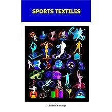 Sports Textiles